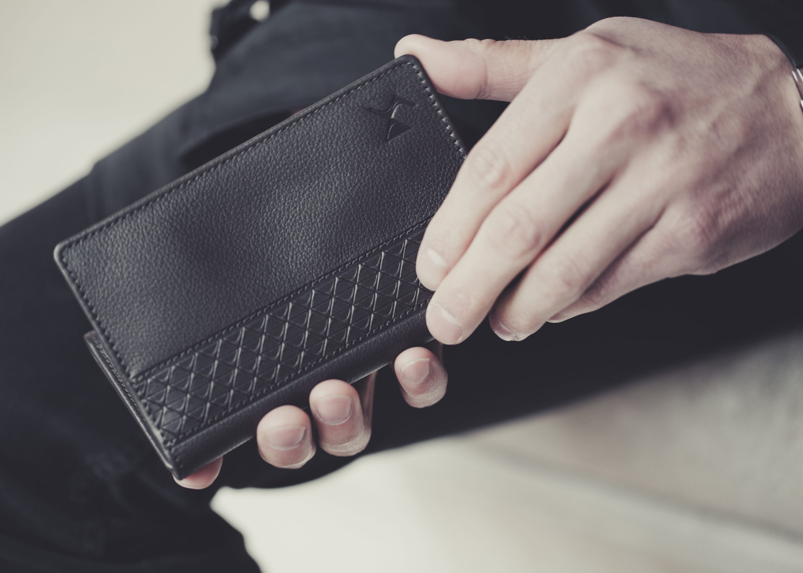 Lifestyle by DS wallet
