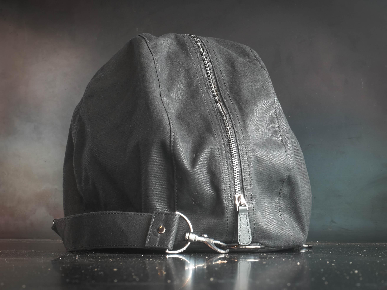 Neo & Sons Classic helmet bag
