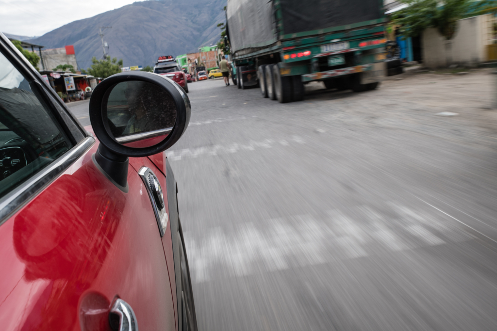 Pan America Mini - Part 2 Medellin-27