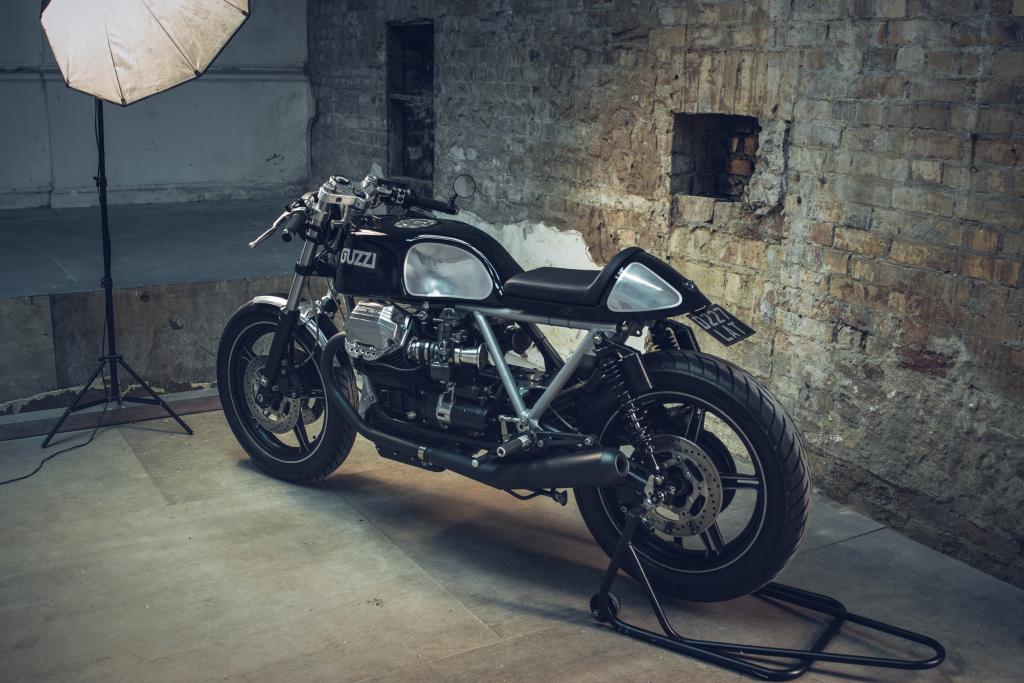 Side Rock Moto Guzzi 2018 High Res-1