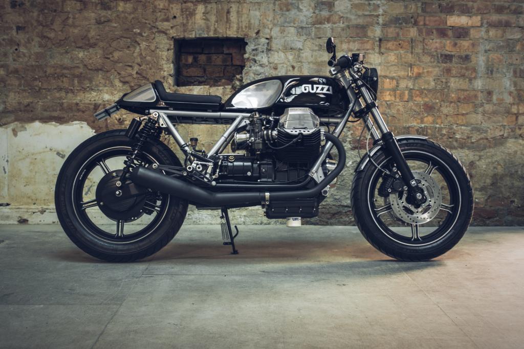 Side Rock Moto Guzzi 2018 High Res-11
