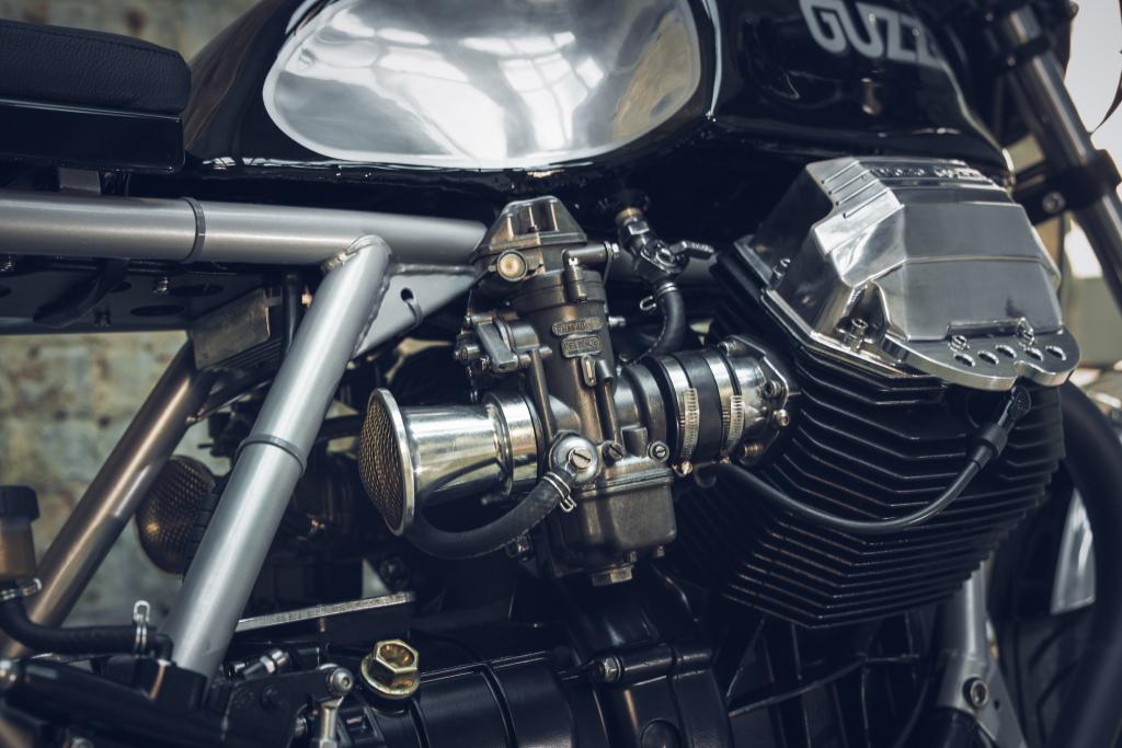 Side Rock Moto Guzzi 2018 High Res-14