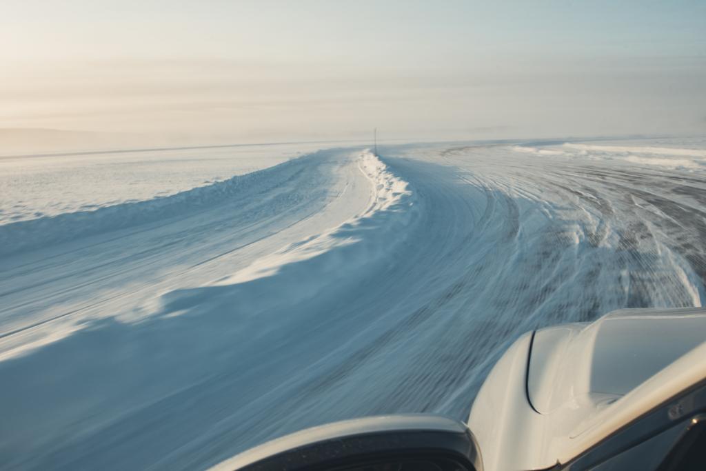 Jaguar Ice Drive 2019-15