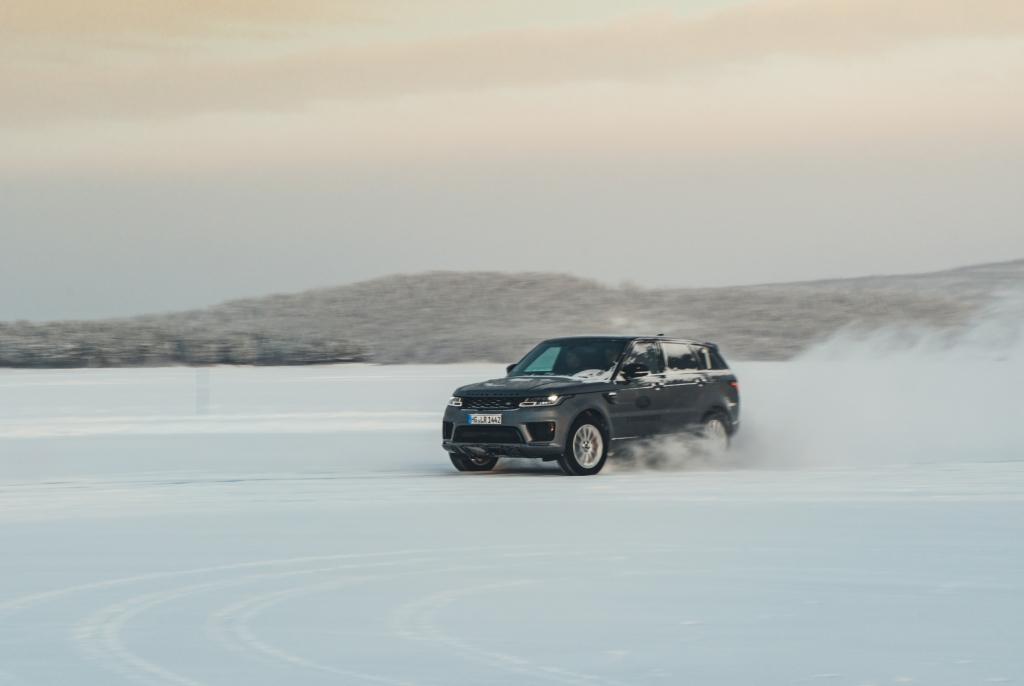 Jaguar Ice Drive 2019-5